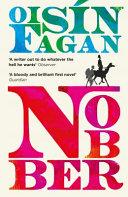 Nobber Book PDF