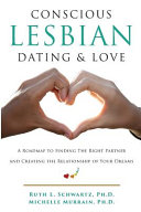 Conscious Lesbian Dating   Love