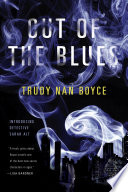 Out of the Blues
