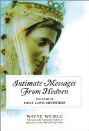 Intimate Messages from Heaven