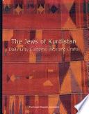 The Jews of Kurdistan