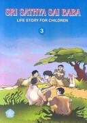 Sri Sathya Sai Baba Life Story For Children