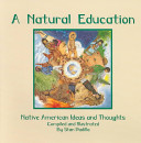 naturalism in education