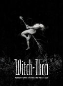 Witch Ikon