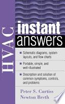 HVAC Instant Answers