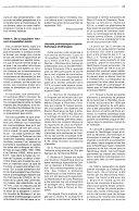 Bulletin monumental - 1993, tome 151 - I