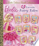 Barbie 9 Favorite Fairy Tales  Barbie