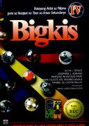 Bigkis Iv