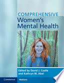Comprehensive Women s Mental Health