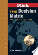 RISK  the Decision Matrix