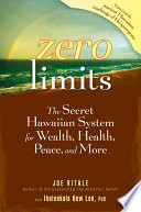 Zero Limits