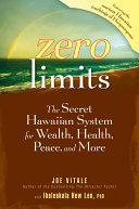 download ebook zero limits pdf epub