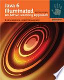 Java 6 Illuminated