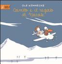 Camillo e il regalo di Natale