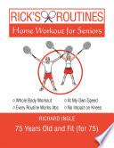 Rick   S Routines