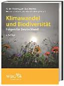 Klimawandel und Biodiversität