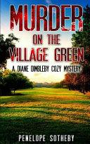 Murder on the Village Green