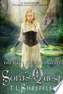 Sora s Quest  The Cat s Eye Chronicles 1