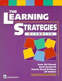 The Learning Strategies Handbook