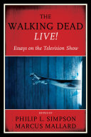 The Walking Dead Live!