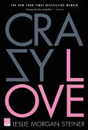 download ebook crazy love pdf epub