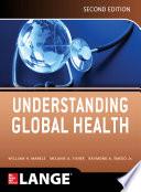 Understanding Global Health  2E