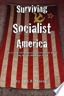 download ebook surviving socialist america pdf epub