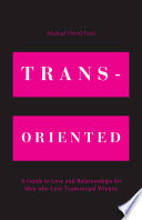 Trans Oriented