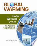 Global Warming Cycles book