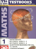 11  Book 8 Maths