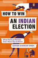 How To Win An Indian Election