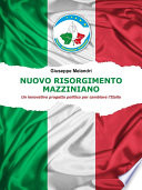 Nuovo Risorgimento Mazziniano