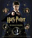 Harry Potter - der grosse Filmzauber