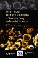 download ebook computational chemistry methodology in structural biology and materials sciences pdf epub