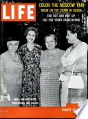 Aug 10, 1959