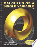 calculus-of-a-single-variable