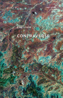 Contraverse