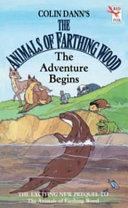 download ebook the adventure begins pdf epub