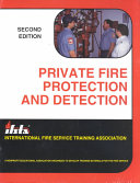 Private Fire Protection and Detection