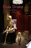 Die Mulgacamper Romane - Sequel - Band 19 und 20