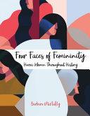 Four Faces of Femininity Book PDF