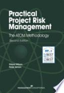 Practical Project Risk Management