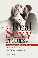 Real Sexy Stories