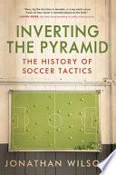 Inverting The Pyramid