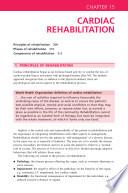 Churchill s Pocketbook of Cardiology  2 e
