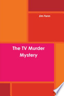 The TV Murder Mystery