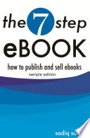 The 7 Step EBook