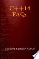 C  14 FAQs