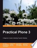 Practical Plone 3