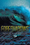 download ebook foreshadows pdf epub